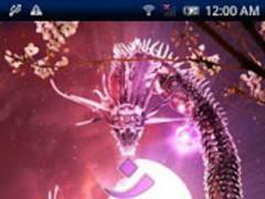Dragon maJjuzrii Trial 2.5.0 Screenshot