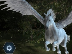 Dragon Matrix 1.0.8 Screenshot