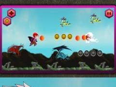 Dragon Slayin Knights 1.0 Screenshot