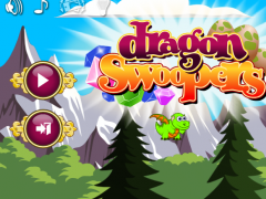 Dragon Swoopers  Screenshot