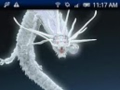 Dragon White 2.5.0 Screenshot