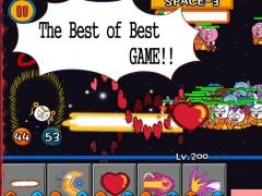 Dragon X Sailor 2.4.9 Screenshot