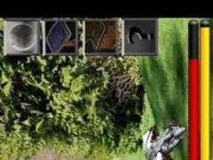 DragonFight *EARTH AdSupport* 1.0 Screenshot