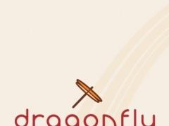 Dragonfly Hot Yoga 3.0.0 Screenshot