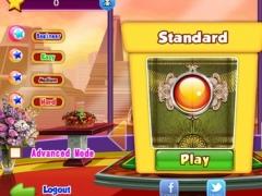 Dragons Wild Bingo 1.0 Screenshot