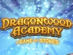 Dragonwood Academy: A Game of Stones 1.1.1 Screenshot