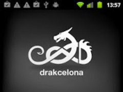 drakcelona 1.1 Screenshot