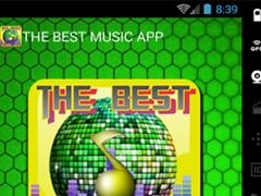 Drake One Dance Mp3 2016 1.3 Screenshot