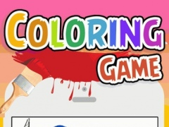 Draw Games Kung Fu Panda Version 1.0 Screenshot