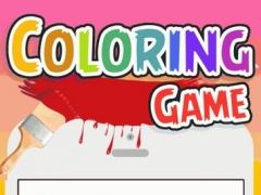 Draw Games Subway Version 1.0 Screenshot