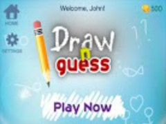 Draw N Guess Multiplayer Pro 1 3 Free Download