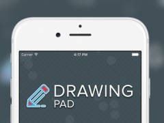 Drawing Pad for Painting and Coloring 1.0 Screenshot