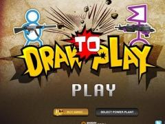 DrawToPlay 1.0 Screenshot