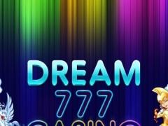 Dream Casino - Free Slots, Las Vegas Slot Machines! 1.1.8 Screenshot