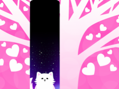Dream Cat Piano Tiles Free Tap Music Free Download