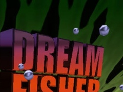 Dream Fisher (Fishing) 1.07 Screenshot