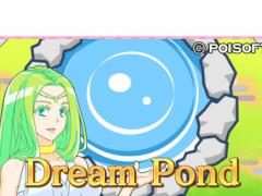 Dream Pond 1.0.4 Screenshot