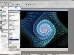 Dreamity 1.2.0 Screenshot