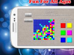 Drench Match Colour 2.0 Screenshot