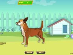 Dress My Pet 1.0 Screenshot