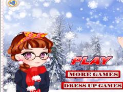 Dress Up Game For Teen Girls 1 1.0.0 Screenshot