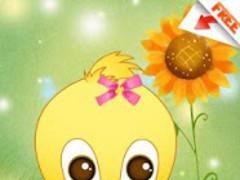 Dress Up: Lovely Pets 1.4 Screenshot