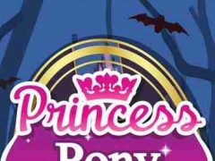 Dress up Princess Pony Girl - My equestria girl ever after monster high frozen Game 2.0 Screenshot