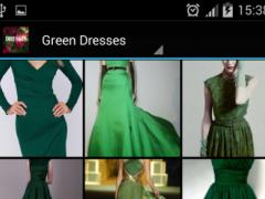 Dresses 2.2 Screenshot