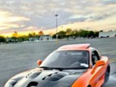Drift Cars Wallpaper 1.0 Screenshot