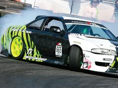 Drift Racing 1.0 Screenshot