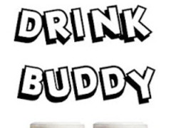 Drink Buddy 0.64.13400.52475 Screenshot