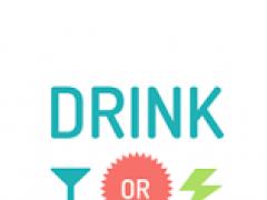 Drink or Dare 1.2 Screenshot