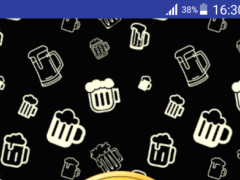Drink or Not to Drink Coin 1.1 Screenshot