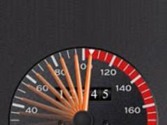 DriveMate KingKong Free 2.0.0 Screenshot