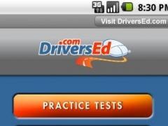 Drivers Ed Nevada 1.1 Screenshot