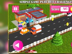 Car Games Mini 1.0 Screenshot