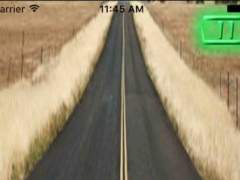 Driving Truck : Fast and thrilling gameplay, that you will never forget. 1.0 Screenshot