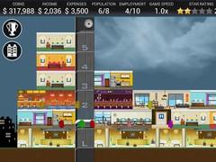 Droid Towers 1.1.26 Screenshot