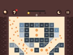 DronePlayer 1.4 Screenshot