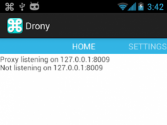 Drony 1 3 107 Free Download