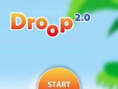 Droop 2.0.1 Screenshot
