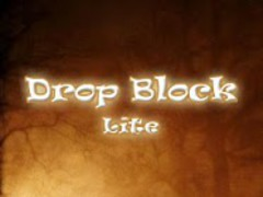 Drop Block Lite 2.0 Screenshot