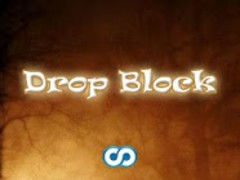 Drop Block 2.0 Screenshot