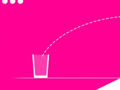 Drop In The Cup 2.3 Screenshot