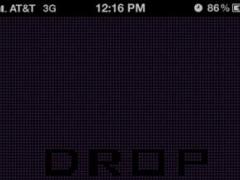 Drop It Hard! 1.0.0 Screenshot