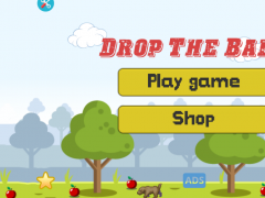 Drop The Ball 2.0 Screenshot