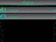 Drum Tap Game Free 1.0 Screenshot
