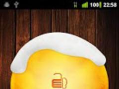 Drunk Guard 1.0 Screenshot