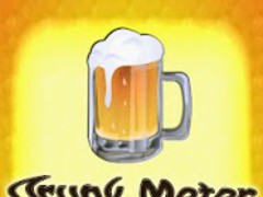 Drunk Meter 1.0.6.1 Screenshot