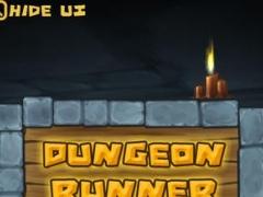 DRunner 1.0 Screenshot